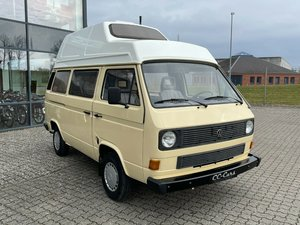Picture of 1983 Nice Westfalia! For Sale