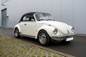 Picture of 1973 Volkswagen Beetle Type 1303 Cabriolet For Sale
