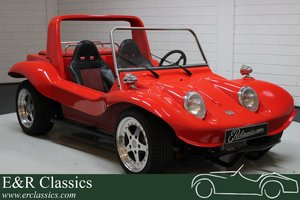 Picture of Volkswagen Buggy in very good condition 1973 For Sale