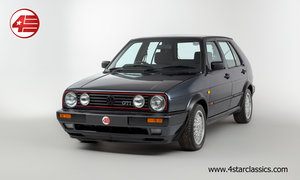 Picture of 1991 VW Golf GTI Mk2 /// 3 Owners /// 45k Miles For Sale
