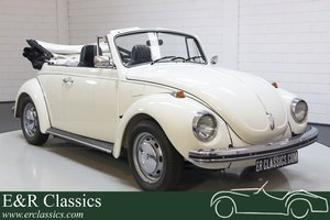 Picture of VW Kever Cabriolet | 1302 | Zeer goede staat | 1972 For Sale