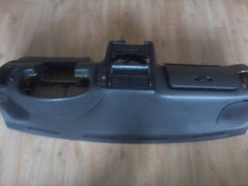 MK4 VW  POLO 6N DASHBOARD & WINDOW MOTOR For Sale (picture 1 of 6)