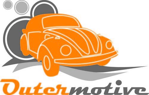 VW Sales - VW Workshop - VW Parts  (picture 1 of 6)