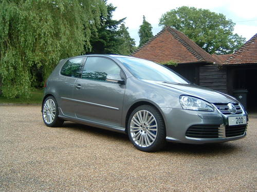 2006 Selection on Mk5 VW GOLFS SOLD (picture 4 of 4)