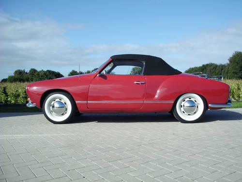 30000 euro auto