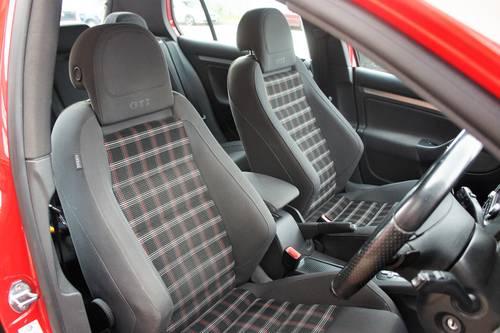 VW Golf GTI 2.0, 5 door, 2007 (DSG Gearbox)  For Sale (picture 5 of 6)