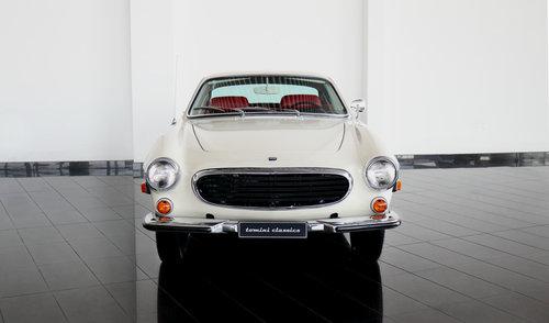 Volvo 1800E (1971) For Sale (picture 2 of 6)