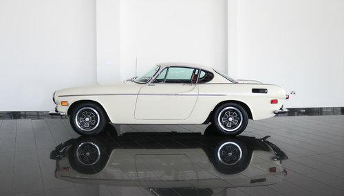 Volvo 1800E (1971) For Sale (picture 4 of 6)