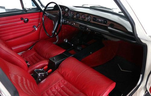 Volvo 1800E (1971) For Sale (picture 6 of 6)