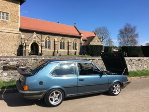 Volvo 340 1.7 1988 For Sale