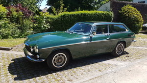 Volvo 1800 ES (1973) For Sale