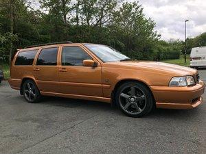 VOLVO V70R 1997 For Sale