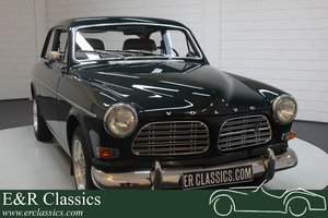 Volvo Amazon 1969 Power steering For Sale