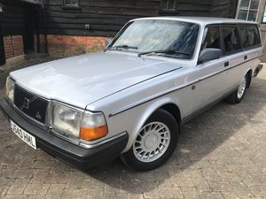 1992 JUST STUNNING TIME WARP BARONS CLASSIC AUCTION  For Sale