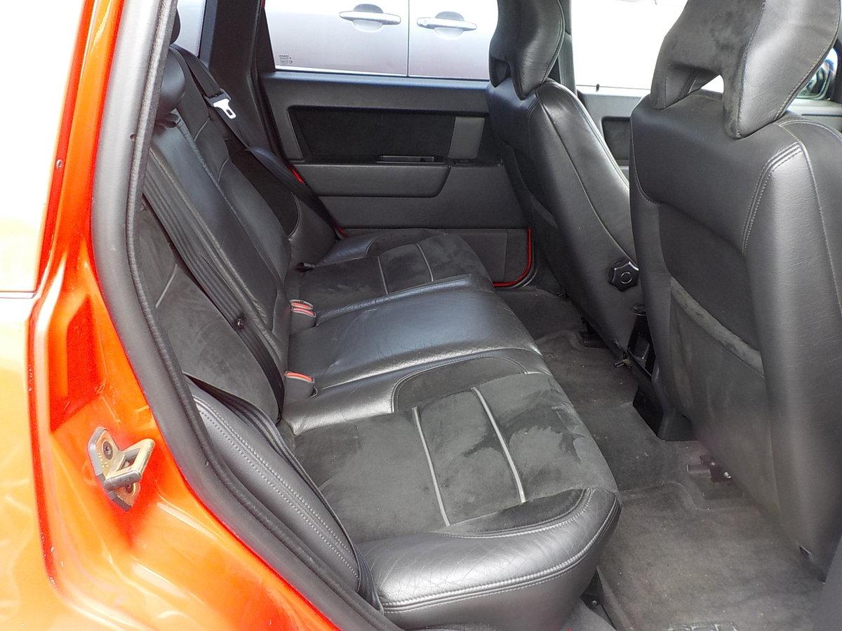 1996 VOLVO 850R ESTATE 2.3 AUTOMATIC RARE MODERN CLASSIC * FRESH  For Sale (picture 4 of 6)