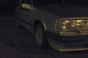 1997 Volvo 940 manual hpt For Sale