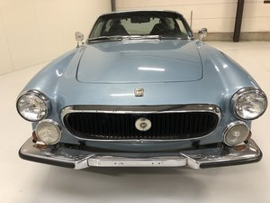 Picture of 1973 VOLVO P 1800 ES For Sale