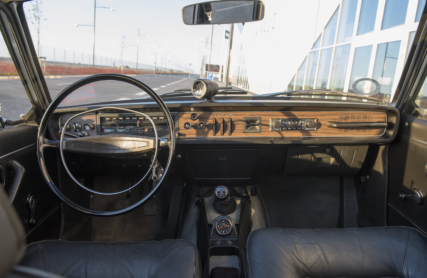 1970 Very rare collectable 144 1'st series For Sale (picture 5 of 6)