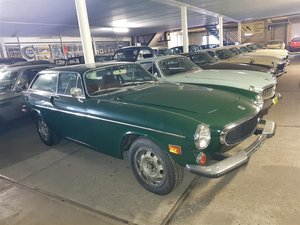 Picture of 1973 Volvo 1800ES '73 For Sale