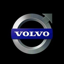 Picture of 0006 Volvo's