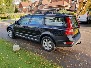 2008 OUTSTANDING 4X4 EXAMPLE WITH FSH & MOT For Sale