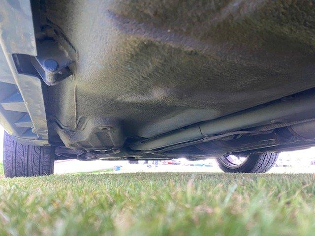 2006 VOLVO V70 R ESTATE 2.5 AWD 300 BHP AUTO * RARE SONIC BLUE SOLD (picture 5 of 6)
