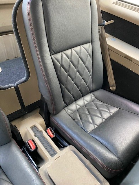 2006 Volvo xc90 3.2 7 seats SOLD (picture 4 of 6)