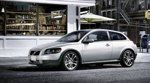 0078 Volvo C30 D5's Wanted
