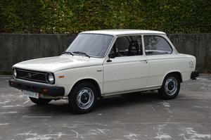 Picture of 1979 (1072) Volvo 66L For Sale