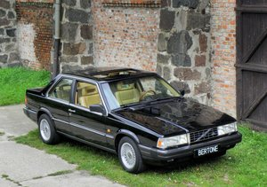 0097 Volvo 780's Wanted