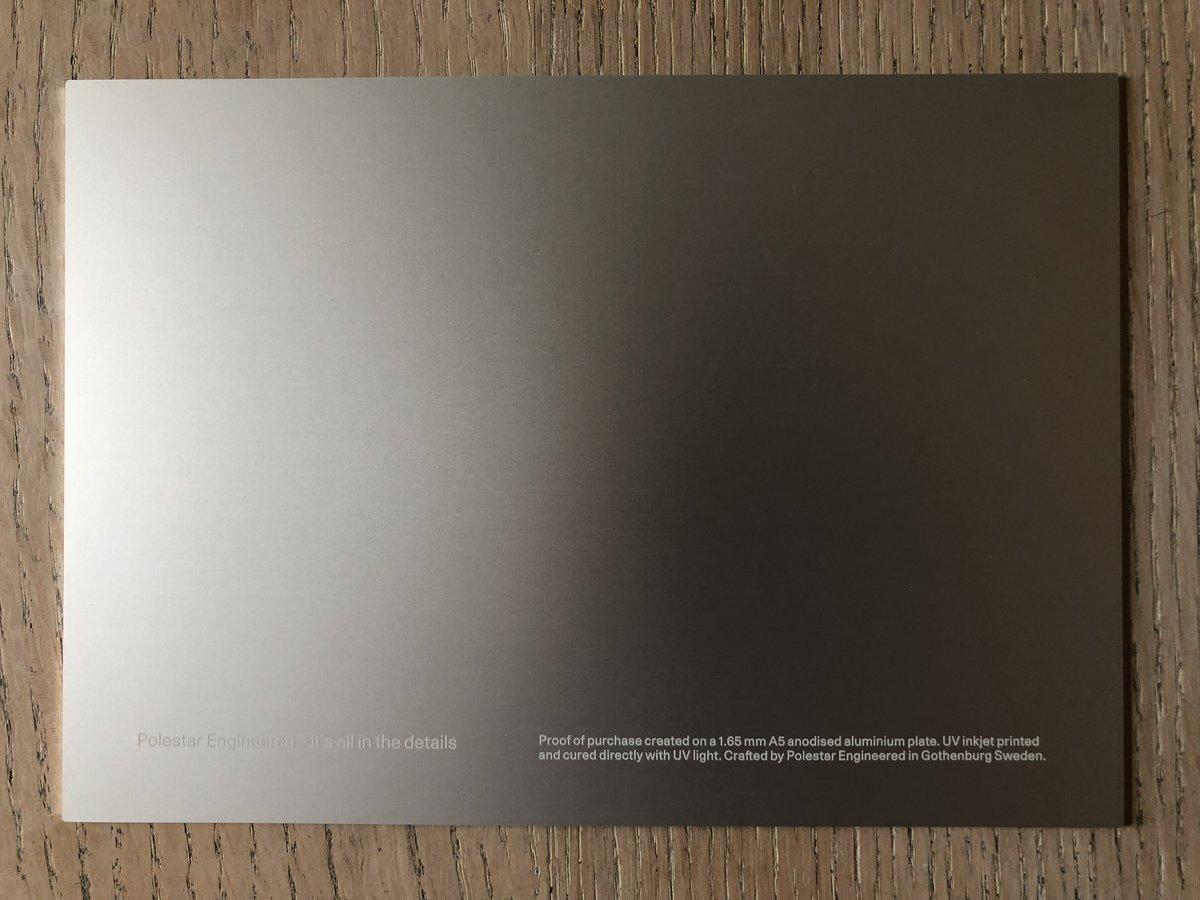 2009 Rare Volvo C30 T5 manual - Polestar optimisation For Sale (picture 6 of 6)