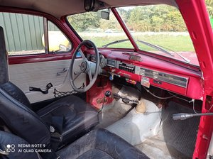 Picture of 1958 Volvo PV444 Rally Car For Sale