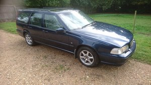 Picture of 1998 Volvo V70 CD TDI  - Low mileage