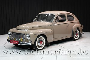 Picture of 1963 Volvo PV544 B18 '63