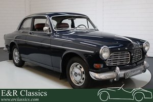 Picture of Volvo Amazon 1967 power brakes For Sale