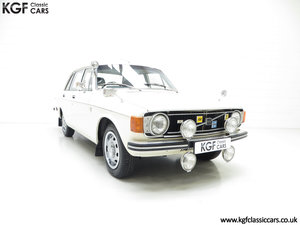 Picture of 1970 Thinking of selling your Volvo Wanted