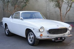 Picture of 1968 Volvo 1800S For Sale