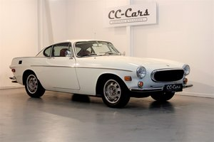 Picture of 1971 Volvo P 1800 For Sale