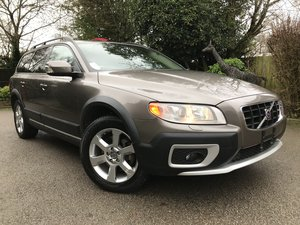 Picture of 2007 Volvo XC70 3.2 SE FACELIFT, AUTO