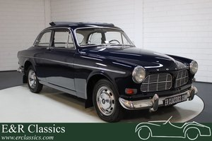 Picture of 1965 Volvo 121 Amazon | Extensively restored | Top condition For Sale