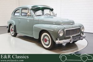 Picture of Volvo PV544 | Nice original condition | 1962 For Sale