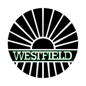 0005 Westfield's Wanted