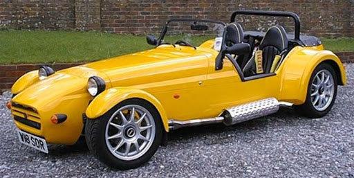 0075 Westfield Sport 1800's, 1800Q's and 1600Q's Wanted