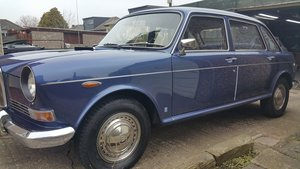 1974 Wolseley 6,rare opportunity For Sale