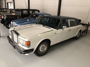 BRITISCH and Classic cars for sale ore axchange.