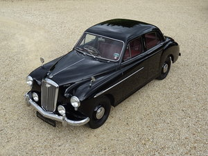 Wolseley 4/44 – Outstanding Example