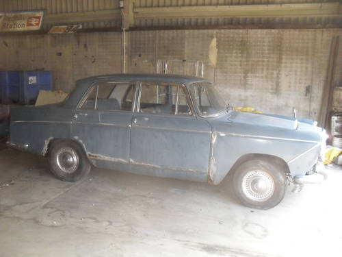 wolseley 16/60 wanted Wanted (picture 1 of 1)