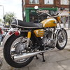 1971 XS1 Rare Model. RESERVED FOR NICOLAS. SOLD