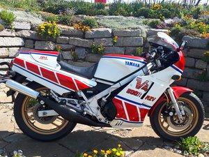 1984 Rzv500r rd500lc