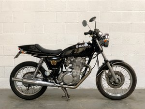 1977 Yamaha RD400 For Sale | Car And Classic